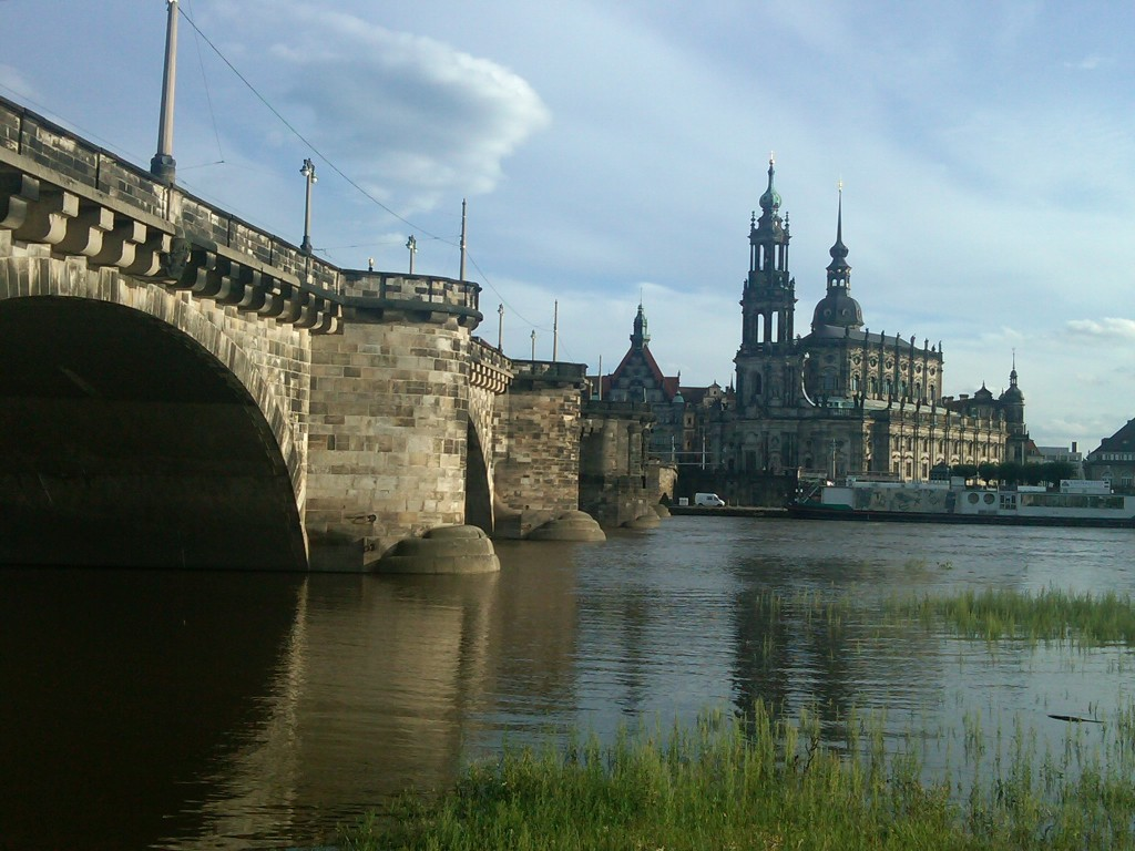 Dresden-View3