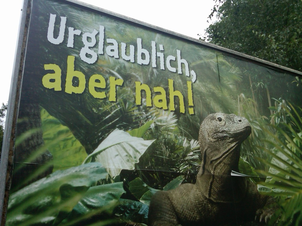 Dresden-ad