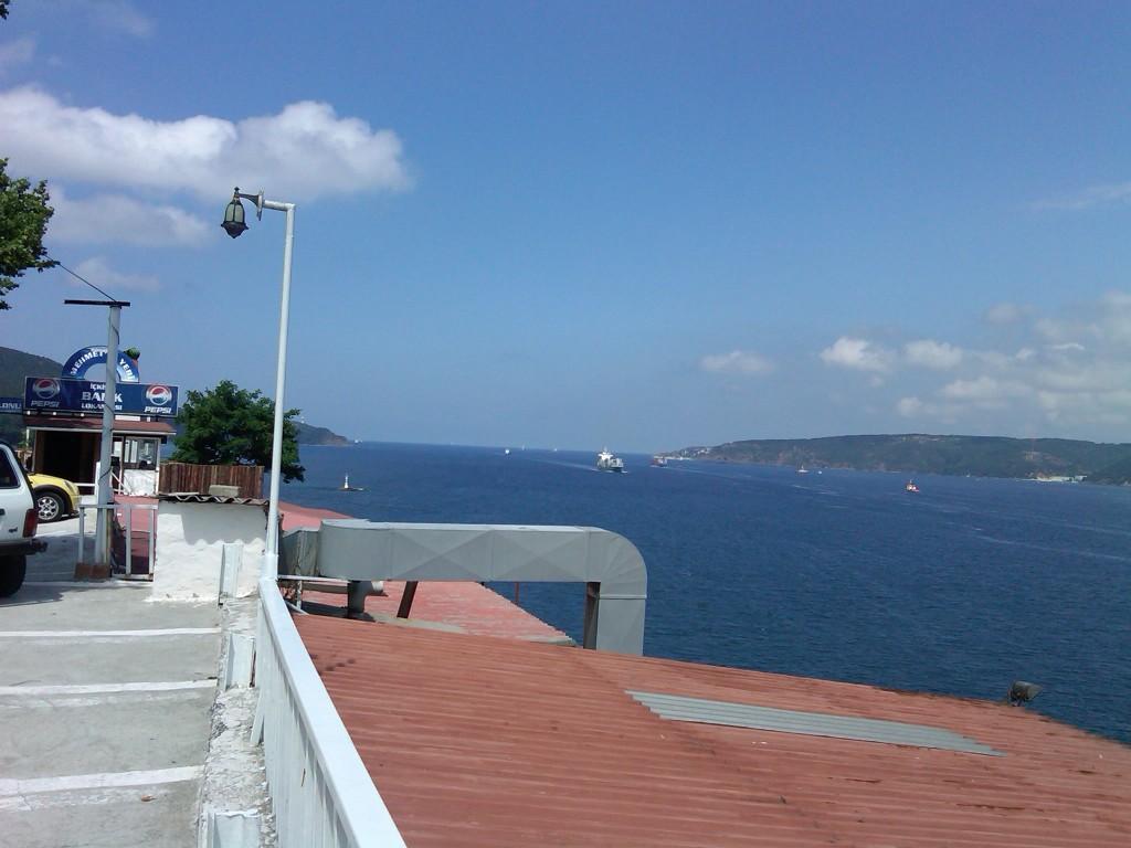 Istanbul-BlackSea1