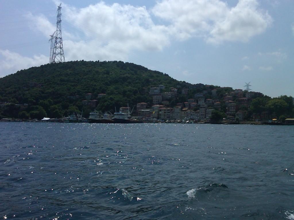 Istanbul-BlackSea3