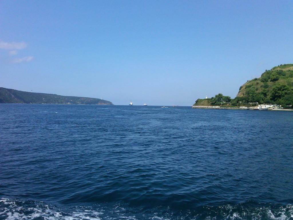 Istanbul-BlackSea4