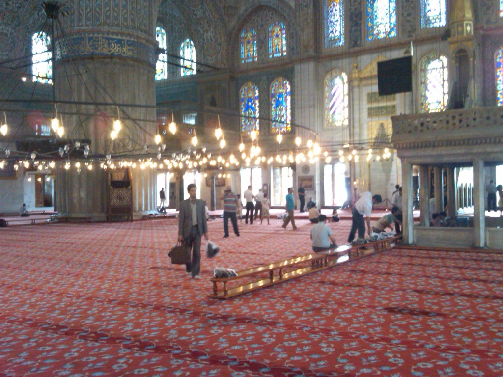 Istanbul-BlueMosque4
