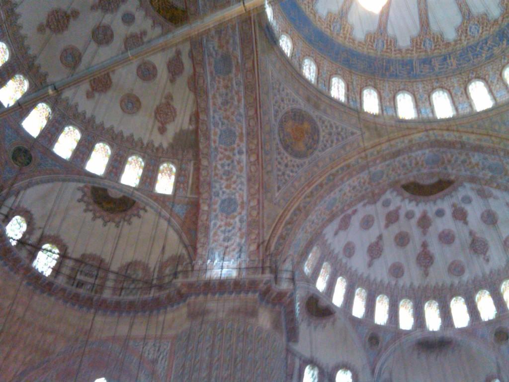 Istanbul-BlueMosque7