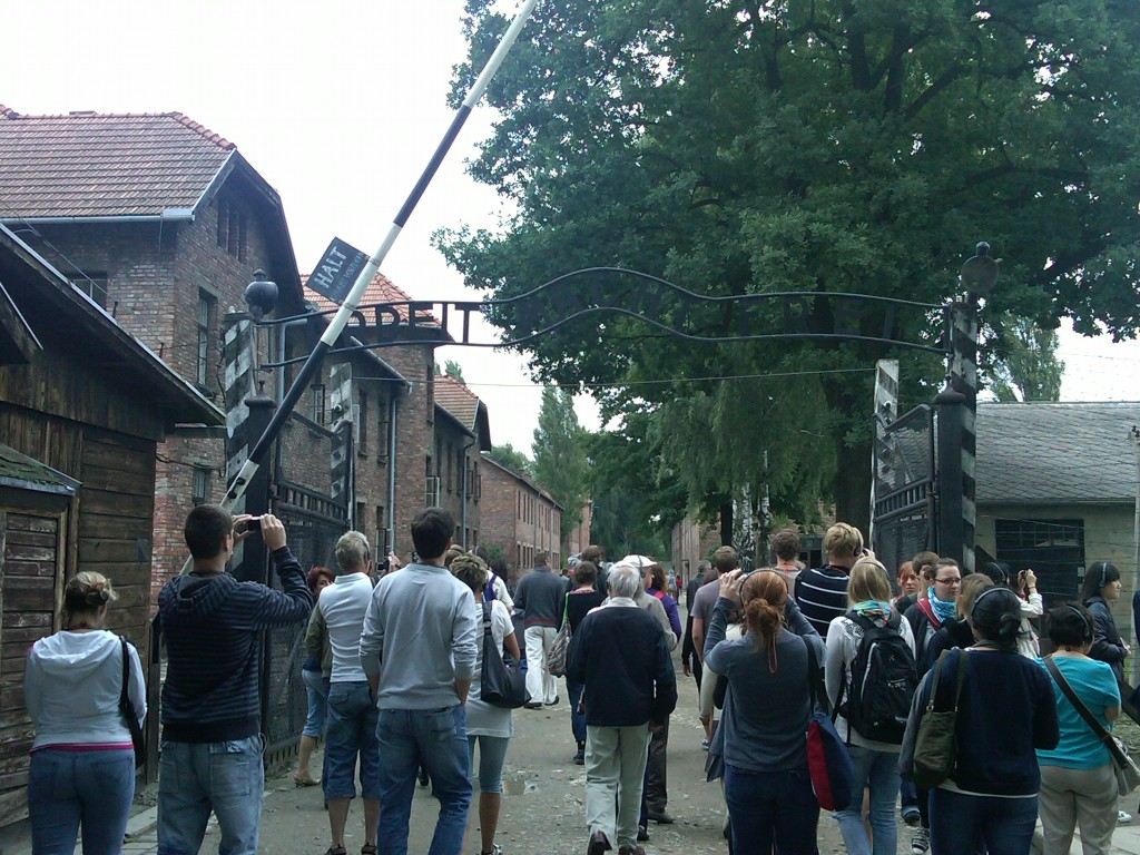 Krakow-Auschwitz1