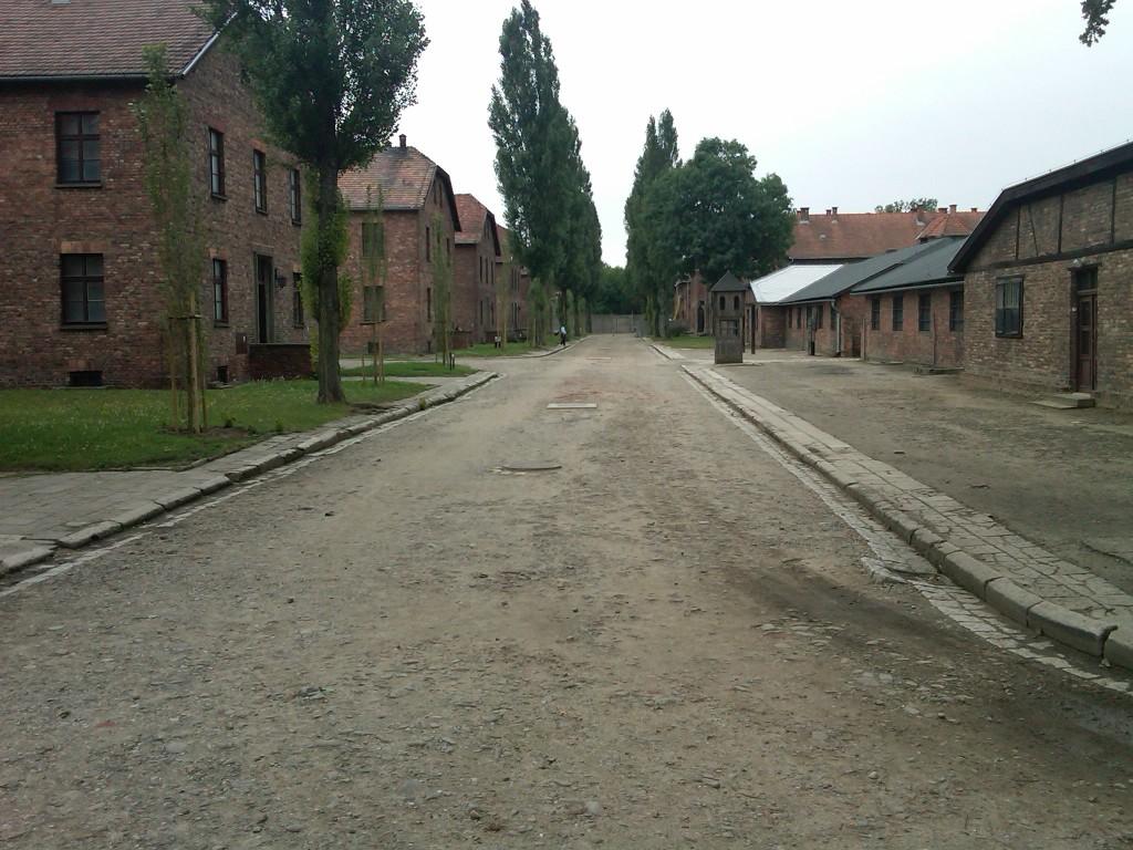 Krakow-Auschwitz3