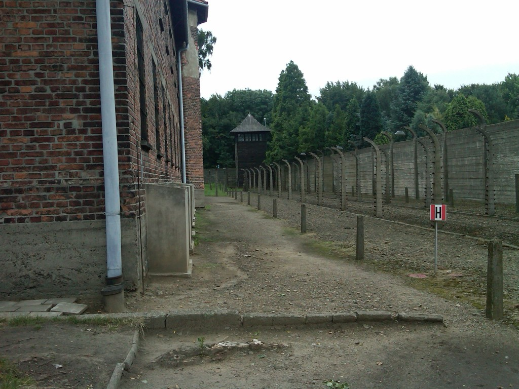 Krakow-Auschwitz5