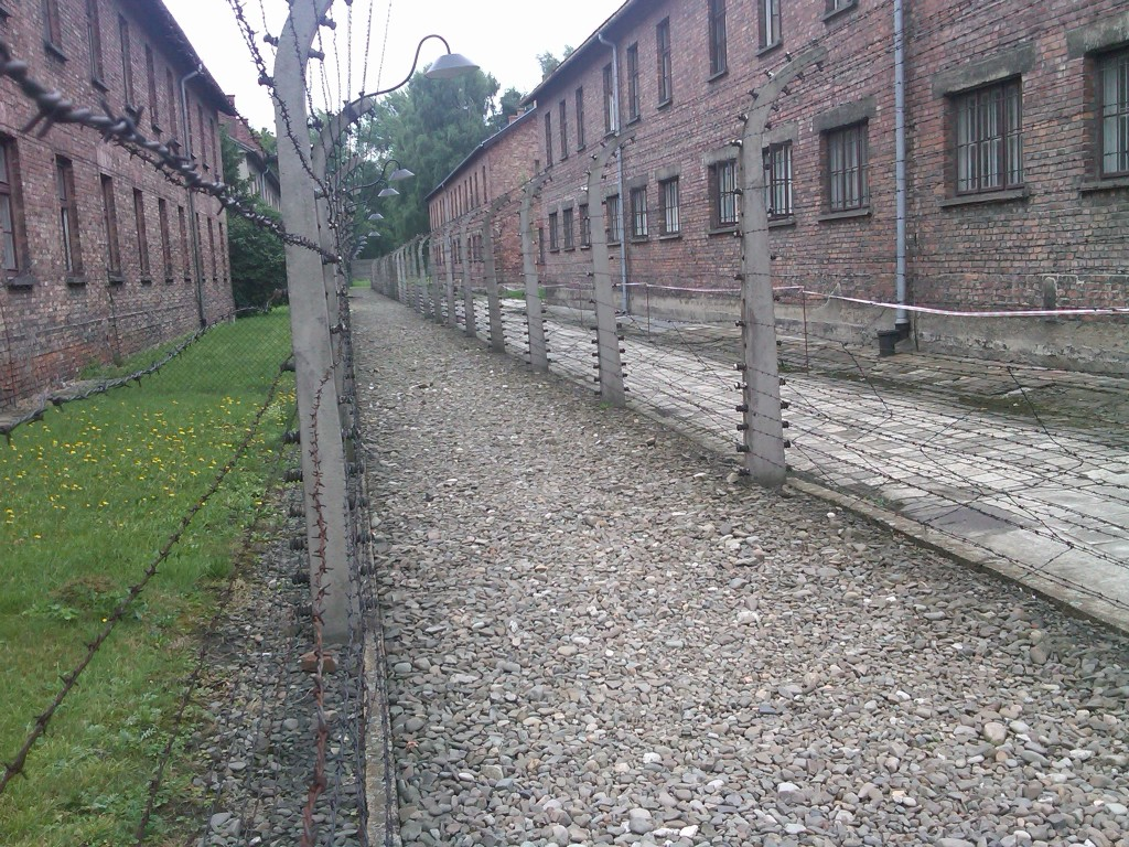 Krakow-Auschwitz6