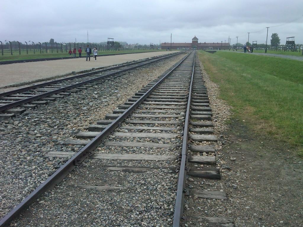 Krakow-AuschwitzBirkenau3