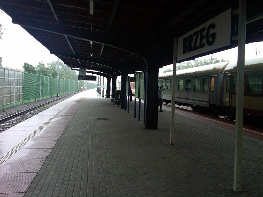 Krakow-Dresden-BrzegWrongStop