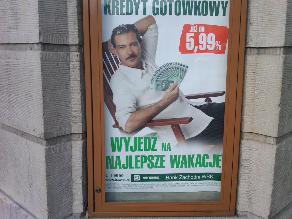Krakow-ads1