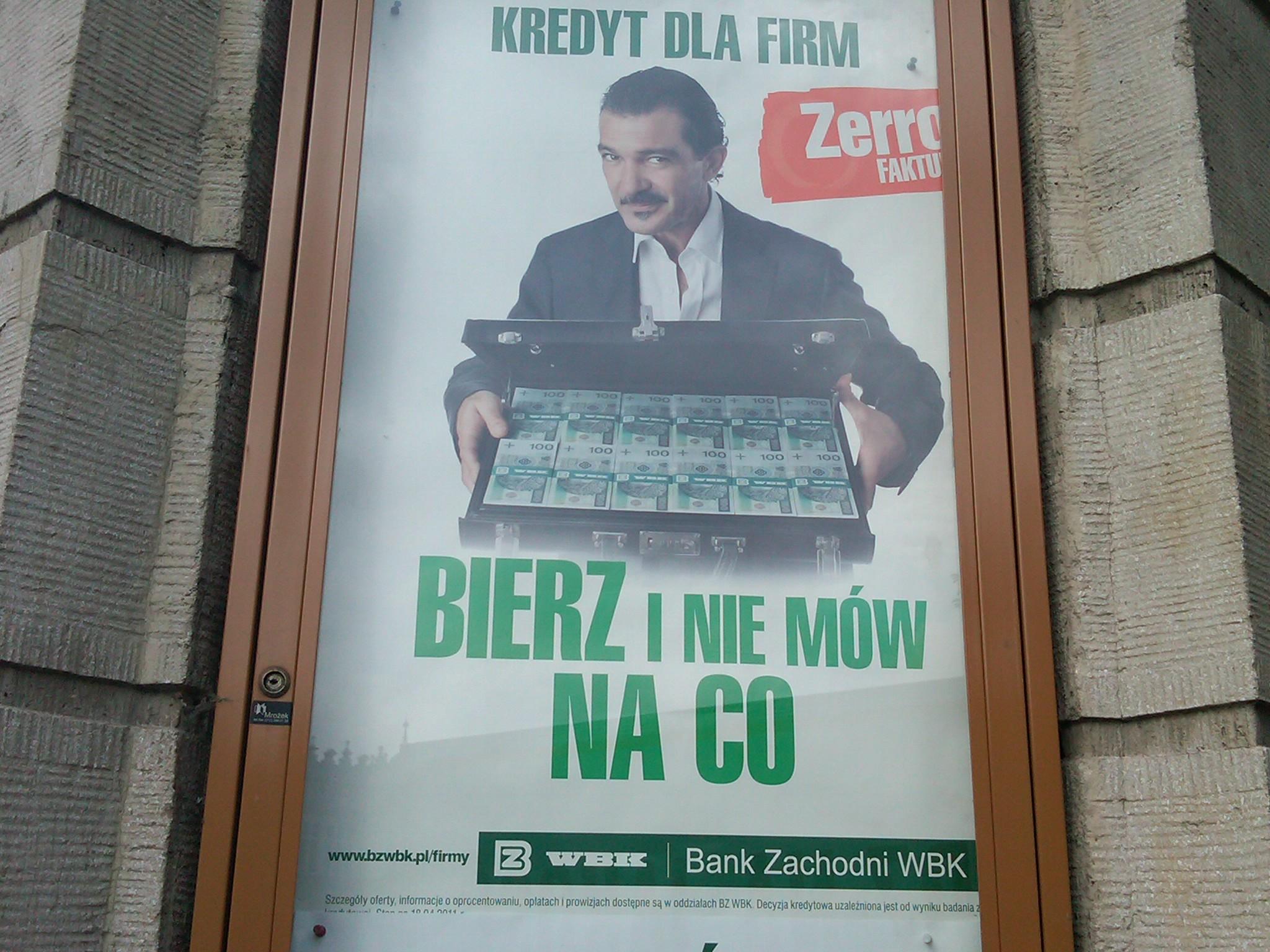bank wbk pl