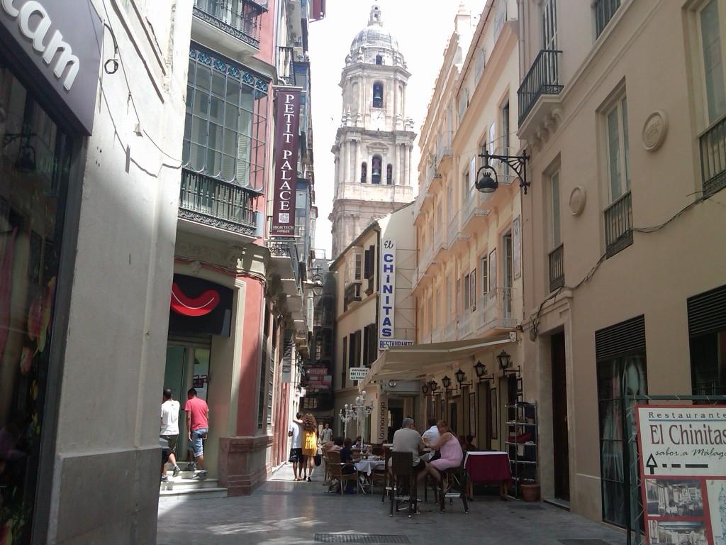 Malaga-Cathedral10