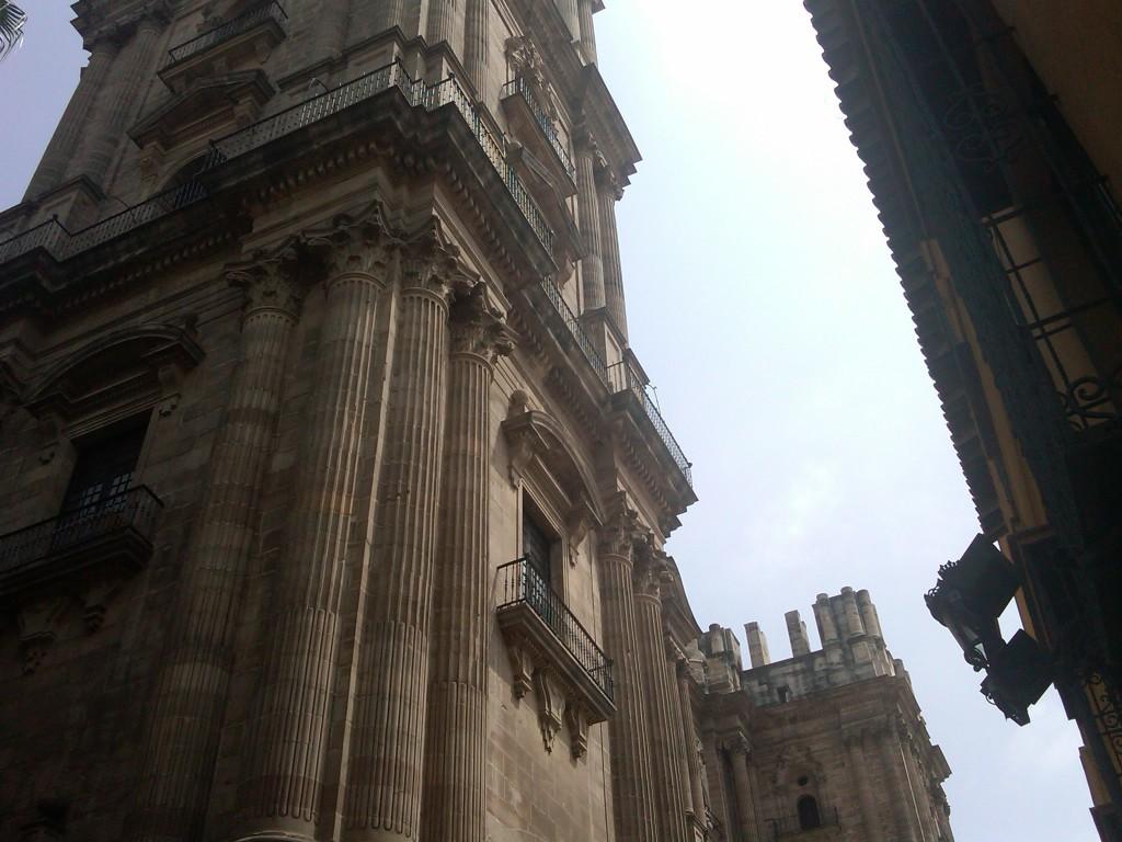 Malaga-Cathedral2