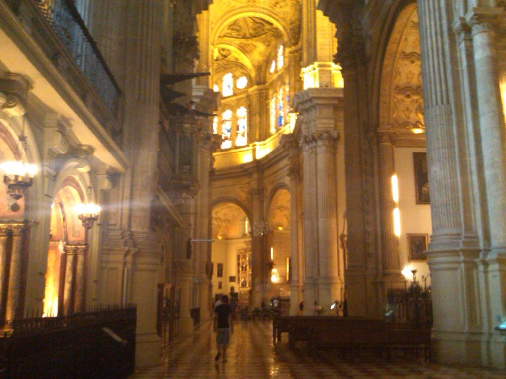 Malaga-Cathedral3