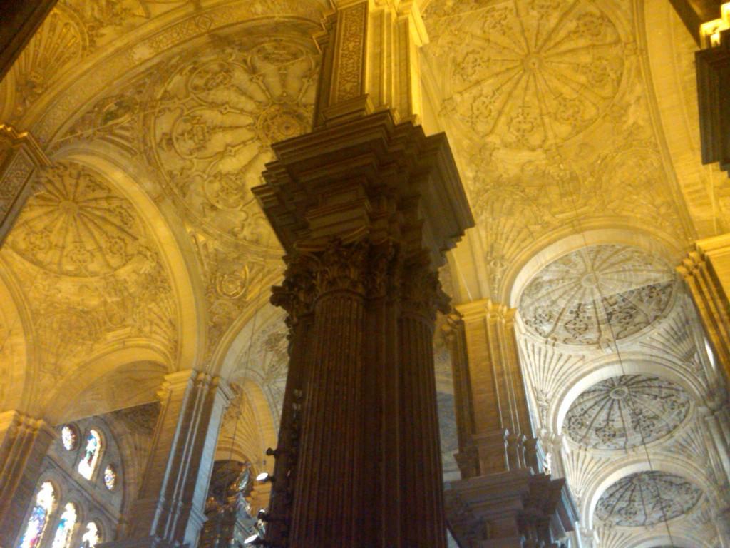 Malaga-Cathedral5