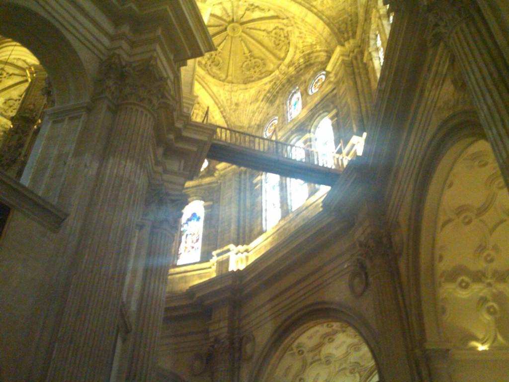 Malaga-Cathedral6