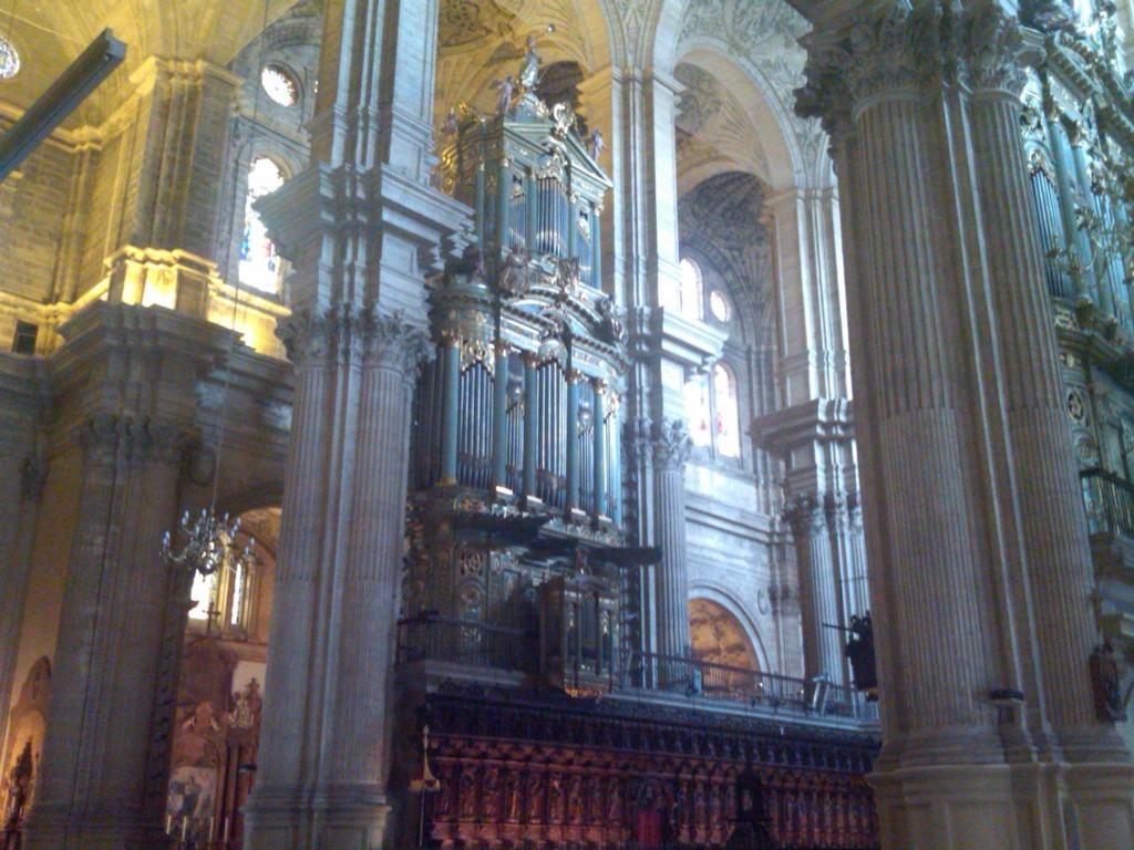 Malaga-Cathedral7