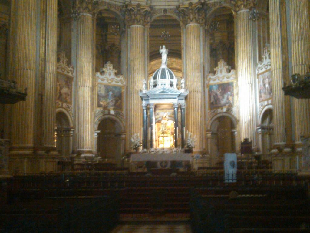 Malaga-Cathedral8