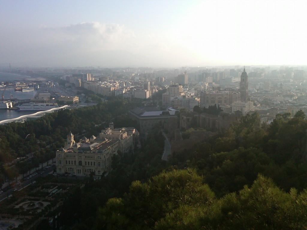 Malaga-City1