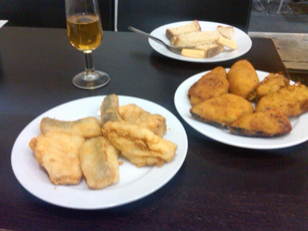 Malaga-Dinner3