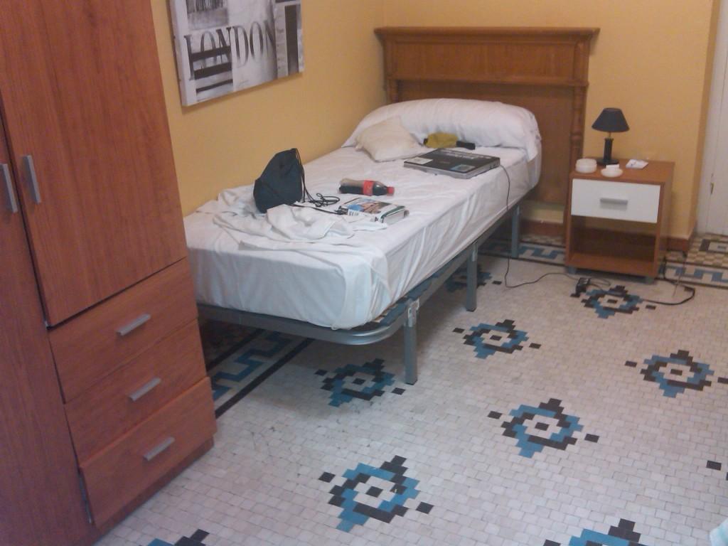 Malaga-Hostel1