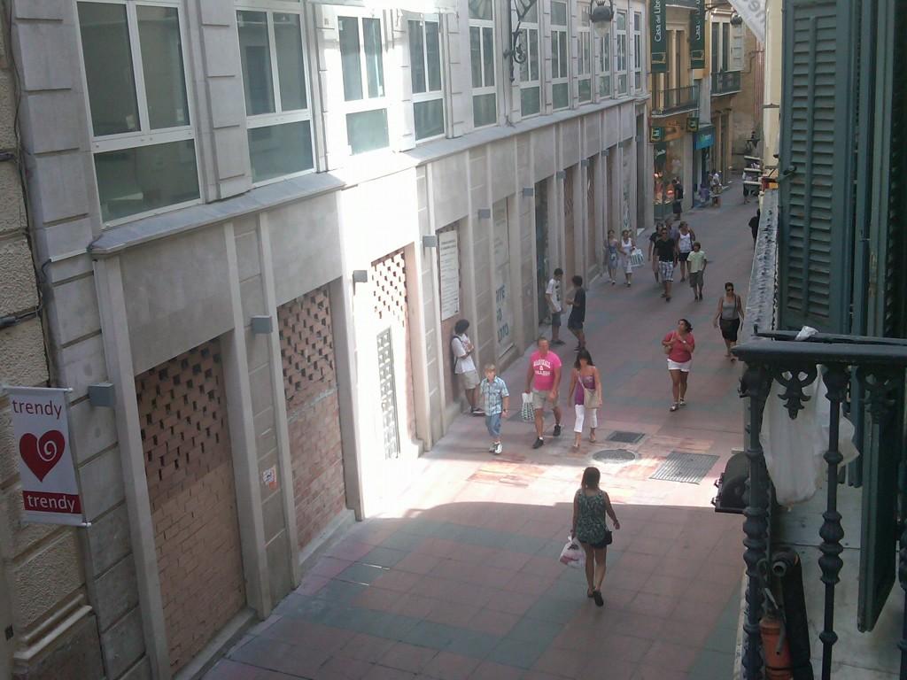 Malaga-Hostel2