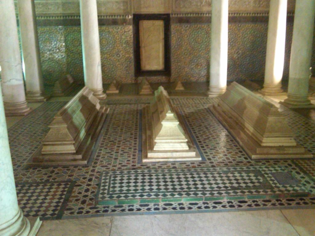 Marrakech-Saadian2
