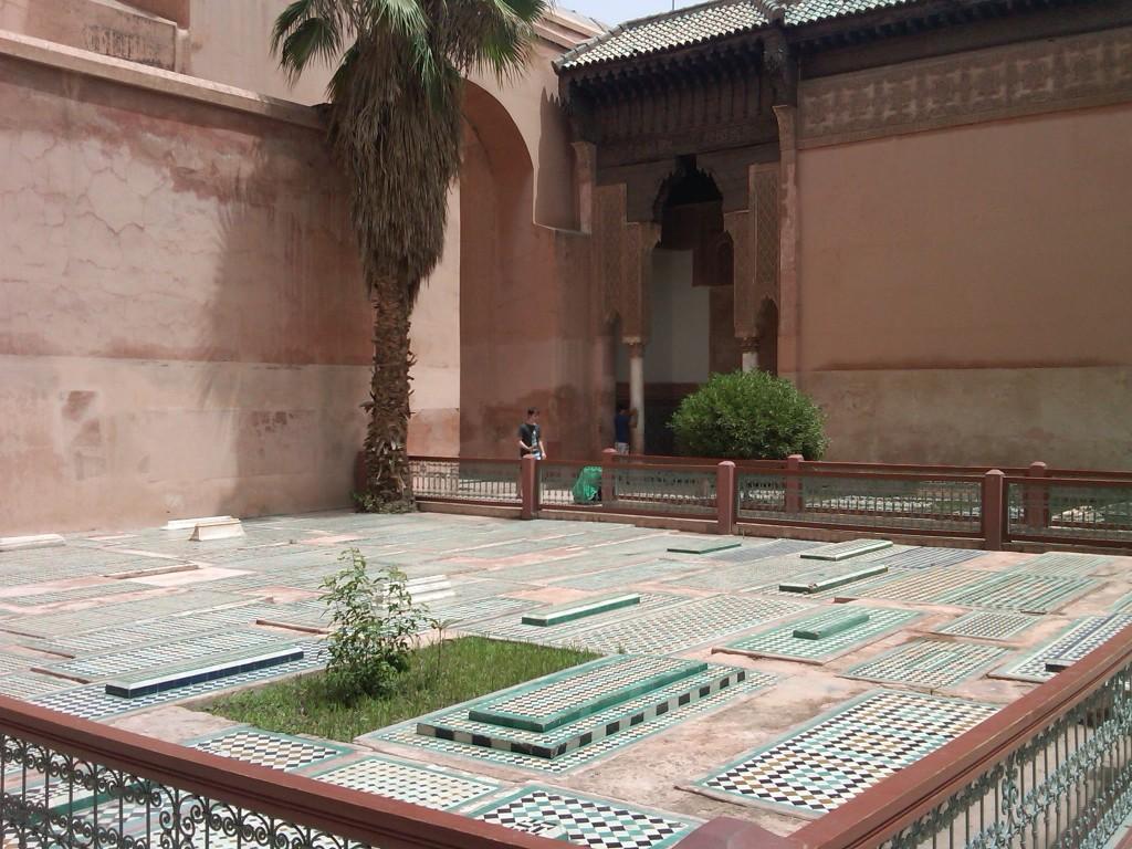 Marrakech-Saadian3
