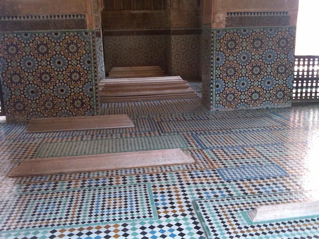 Marrakech-Saadian4