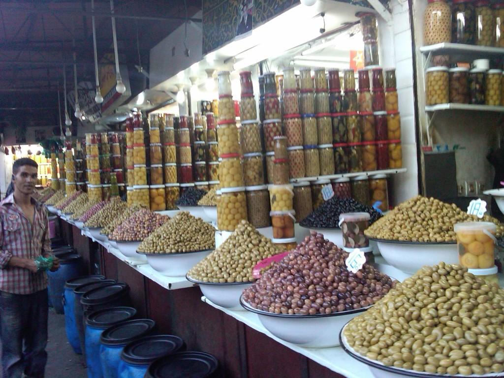 Marrakech-Streets4
