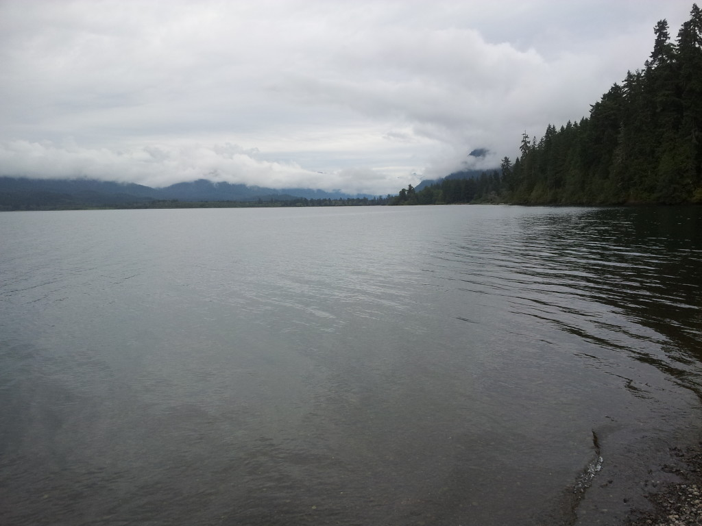 Olympics22-LakeQuinault