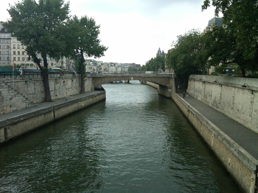 Paris-2NotreDame10
