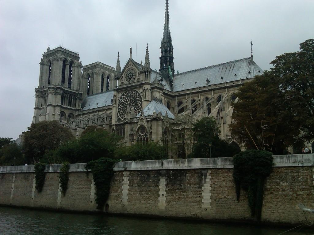 Paris-2NotreDame2