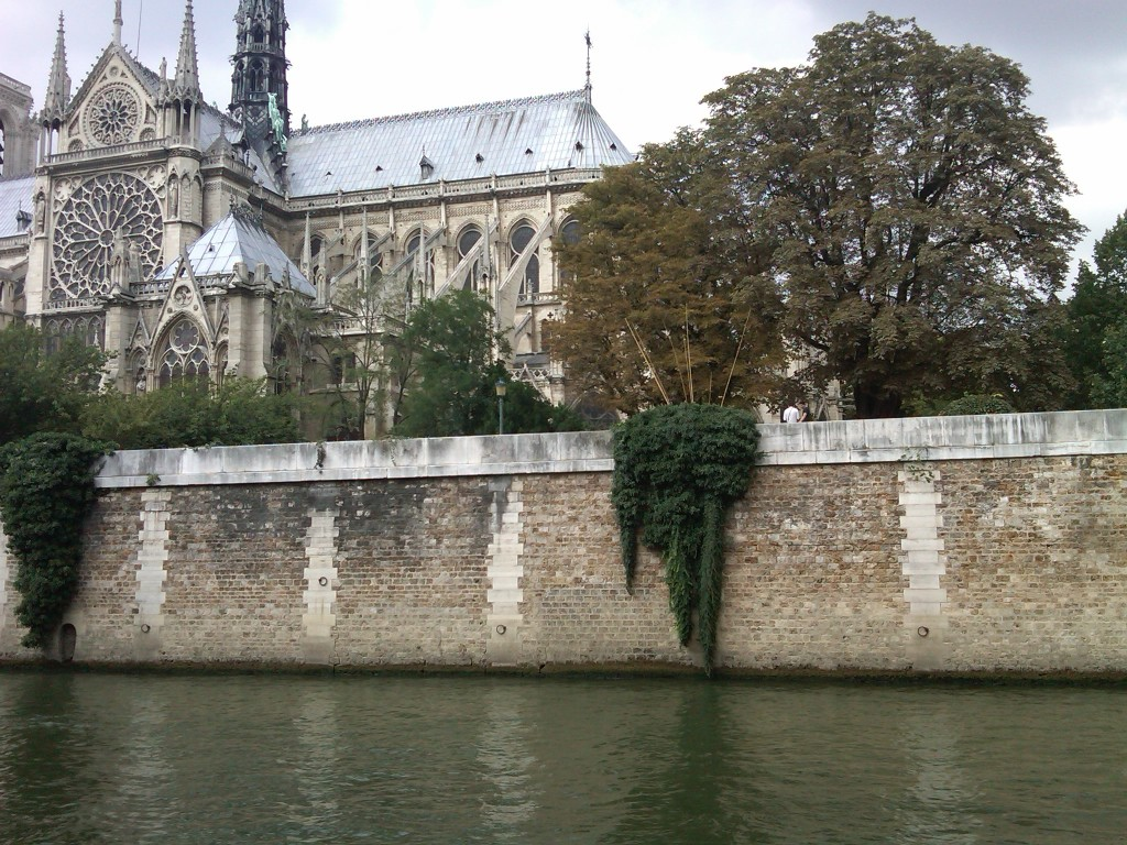 Paris-2NotreDame5