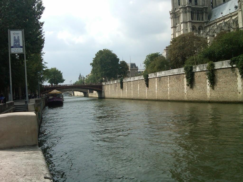 Paris-2NotreDame8
