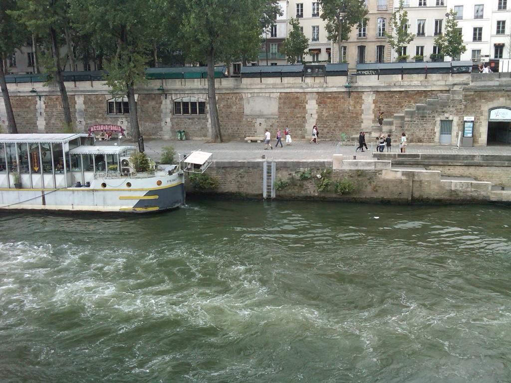 Paris-2NotreDame9