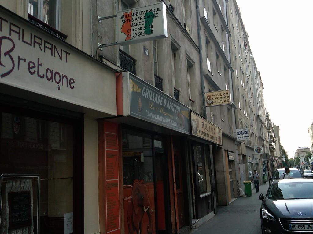 Paris-Ivorian1