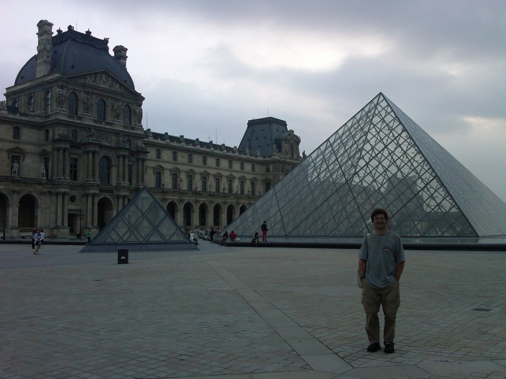 Paris-Louvre4