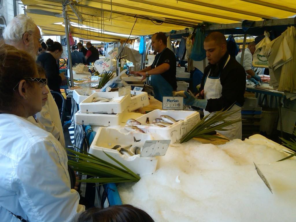 Paris-Market1
