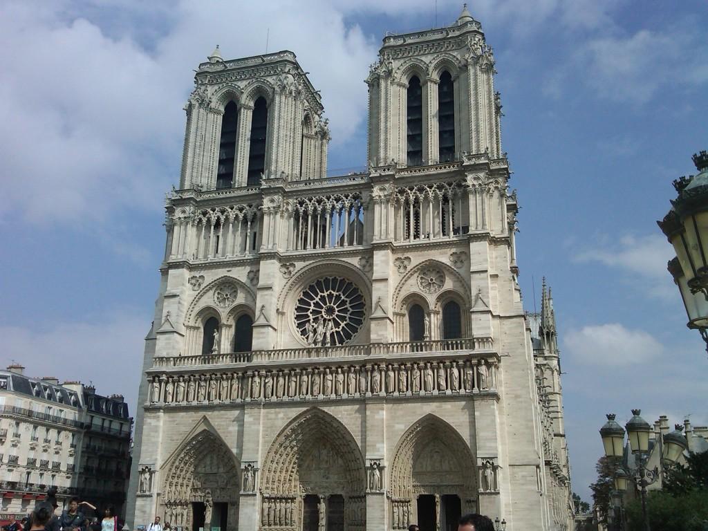 Paris-NotreDame2