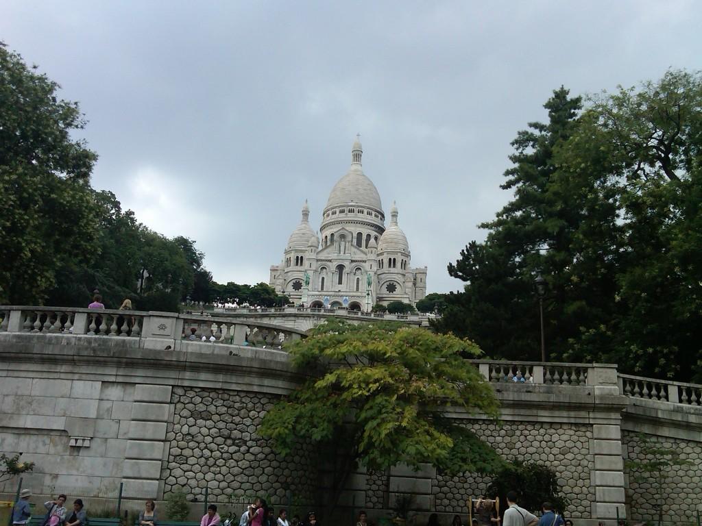 Paris-SacreCoeur2