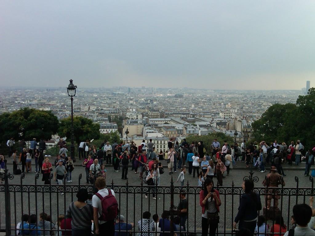 Paris-SacreCoeur4