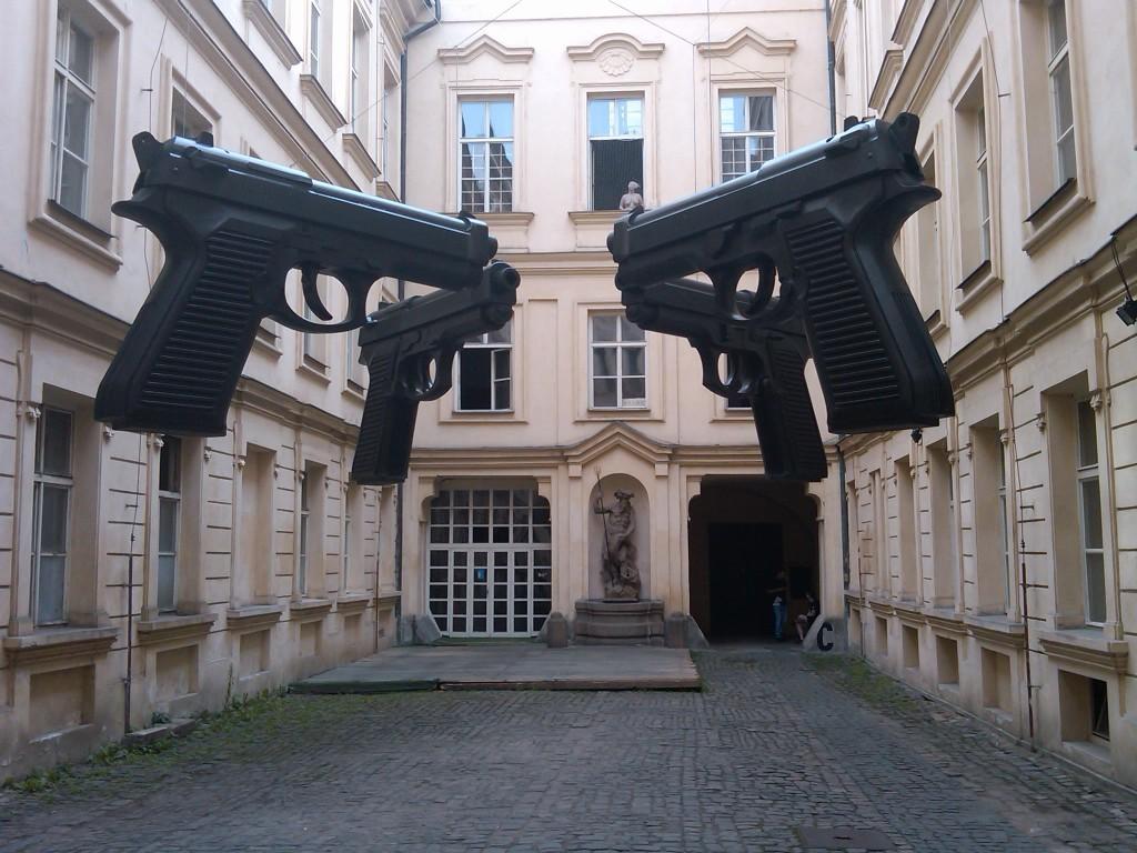 Prague-Art1