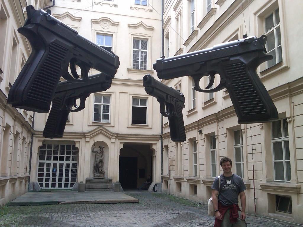 Prague-Art3
