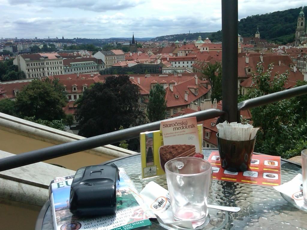 Prague-CastleCafe