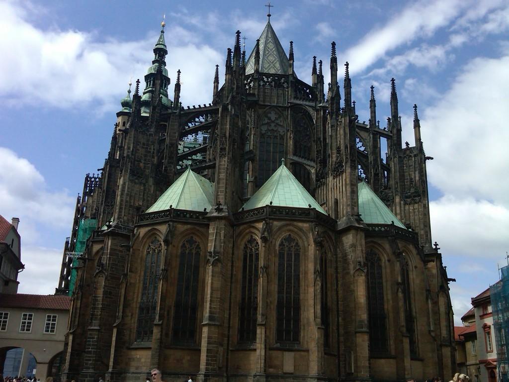 Prague-CastleStVitus2