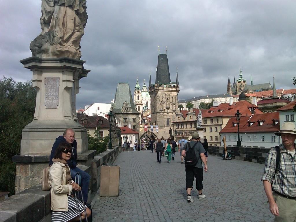 Prague-CharlesBridge3