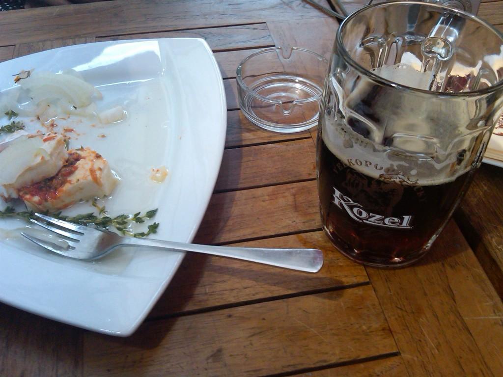Prague-Dinner2