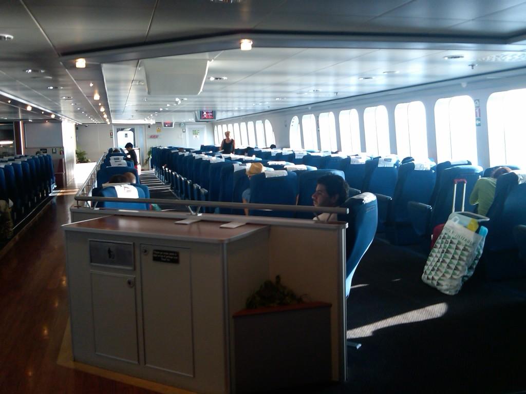 Tarifa-Tangier-Ferry2