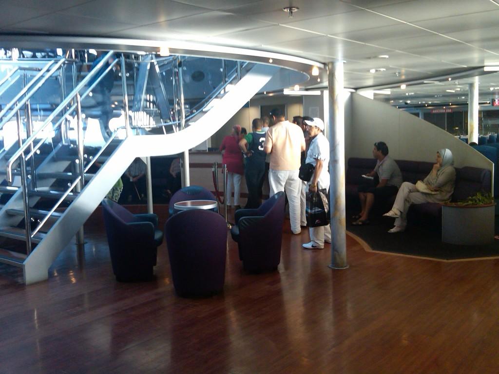 Tarifa-Tangier-Ferry3